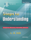 Steps to Understanding (New Edition) with CD