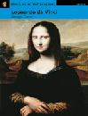 Penguin Active Reading Level 4: Leonardo da Vinci with CD
