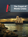 Dominoes Three: The Count of Monte Cristo+cd