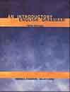 An Introductory English Grammar 5th edition H.B