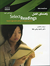 The complete guide Select Readings Intermediate