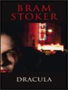 Dracula - Full text