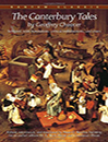 The Canterbury Tales - Full text