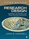 Research Design 3th edition