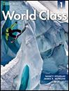 World Class (1) s.b+w.b+dvd+cd