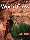 World Class (2) s.b+w.b+dvd+cd