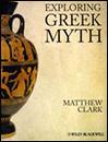 Exploring Greek Myth