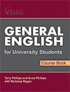 General English ( S.B+W.B )+3cds+DVD