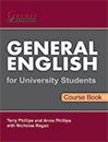 General English ( S.B+W.B )+3cds+DVD