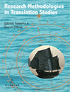 Research Methodologies in Translation Studies