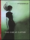 The Great Gatsby - Full Text