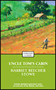 Uncle Toms Cabin - Full Text