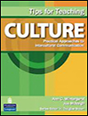Tips for Teaching Culture