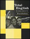 Total English Work sheets Starter