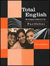 Total English Work sheets Uppe-Intermediate