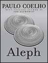 Aleph - Full Text