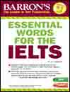 Essential Words for the IELTS with CD, 2nd Edition