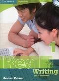 Real Writing 1
