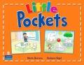 Little Pockets