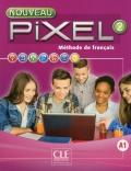 Pixel 2 Niveau A1