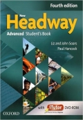 New Headway Advanced Fourth Edition