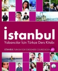 Istanbul A1