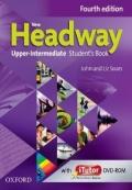 New Headway Upper-Intermediate Fourth Edition