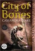 The Mortal Instruments  City of Bones   Book 1