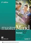 master Mind 2 2nd