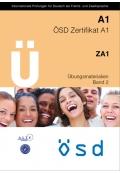 OSD Zertifikat A1 Ubungsmaterialien Band 2