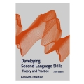 Developing Second Language Skills Third Edition