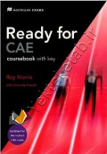 Ready for CAE
