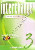 Interchange 3 Third Edition