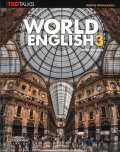 World English 3 3rd Edition