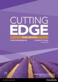 Cutting Edge Upper Intermediat Third Edition