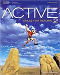 Active Skills for Reading 2 Third Edition