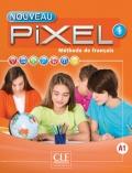 Pixel 1 Niveau A1