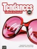 Tendances Niveau A1