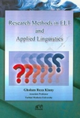 Research Methods in ELT and Applied Linguistics