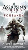 Forsaken  Assassins Creed 5