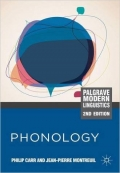 Phonology 2nd edition
