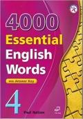 4000Essential English Words 4