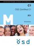 OSD Zertifikat C1 Modellsatz