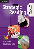 Strategic Reading3