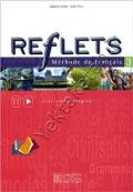 Reflets Level 3