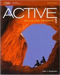 Active Skills for Reading 1 Third Edition