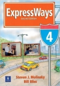 Expressways Book 4 2nd
