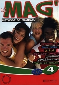 Le Mag 4