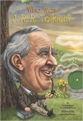 Who Was J. R. R. Tolkien