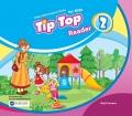Tip Top Readers 2